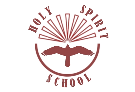 Holy Spirit School