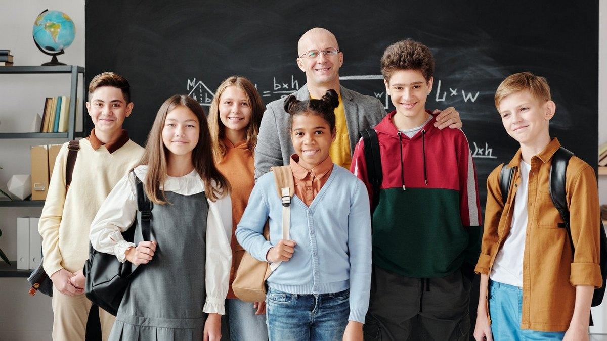 Vorteile von Privatschulen