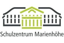 Schulzentrum Marienhöhe