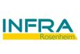 InFrA Rosenheim