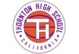 Thornton High School