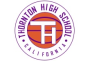 Thornton High School