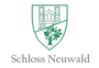 Schloss Neuwald