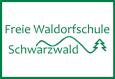 Freie Waldorfschule Schwarzwald
