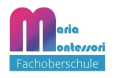 Maria Montessori Fachoberschule