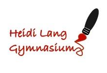 Heidi Lang Gymnasium