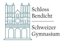Schloss Bendicht