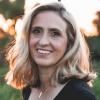 Frau Prof. Dr. Andrea Schmied