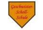 Geschwister-Scholl-Schule