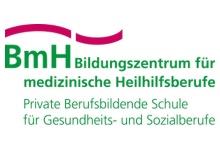Bildungszentrum für medizinische Heilhilfsberufe