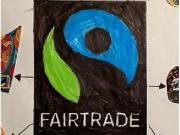 Fair Trade Woche an der EmiLe