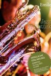 Jazz-Frühstück am 18.07.2021 ab 10:00 Uhr