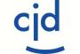 CJD Christophorusschulen Berchtesgaden