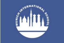 Munich International School e.V.