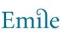 EmiLe Montessorischule