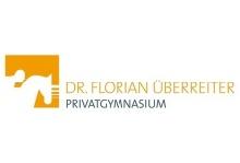 Gymnasium Dr. Florian Überreiter