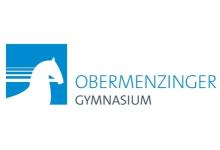Obermenzinger Gymnasium
