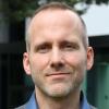 Herr  Ralf Wiechmann