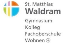 Schulen St. Matthias