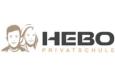 HEBO Privatschule