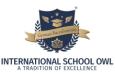 International School OWL
