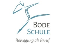 Bode Schule