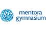 Mentora Gymnasium