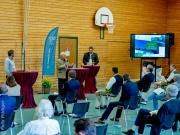 CJD Christophorusschulen Berchtesgaden: 50 Jahre Leistungssport