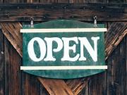 Munich Int. School: Tag der offenen Tür