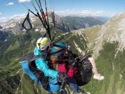 CJD Berchtesgaden: Schüler heben ab