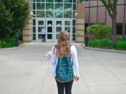 Privatschulen erfreuen sich weiterhin wachsender Beliebtheit