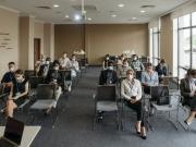 Nicht verpassen: Infoabend der HOGA Schulen Dresden