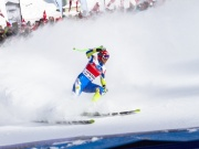 CJD Berchtesgaden: Schülerin holt WM-Bronze