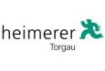 Heimerer Schulen Torgau