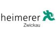 Heimerer Schulen Zwickau