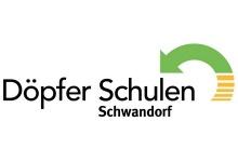Döpfer Schulen Schwandorf