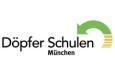 Döpfer Schulen München