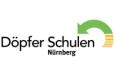 Döpfer Schulen Nürnberg