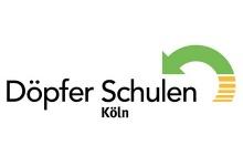 Döpfer Schulen Köln