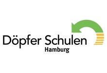 Döpfer Schulen Hamburg