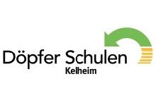 Döpfer Schulen Kelheim