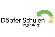 Döpfer Schulen Regensburg