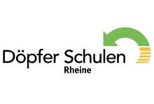 Döpfer Schulen Rheine