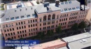 Leipzig International School Privatschule